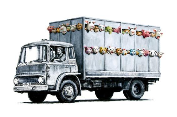 banksy-meat-truck-001
