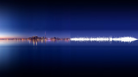 anna-marinenko-nature-sound-waves-designboom-04