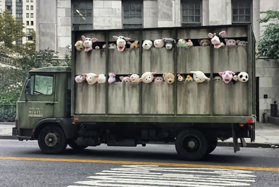 banksys-sirens-of-the-lambs-for-better-out-than-in-1