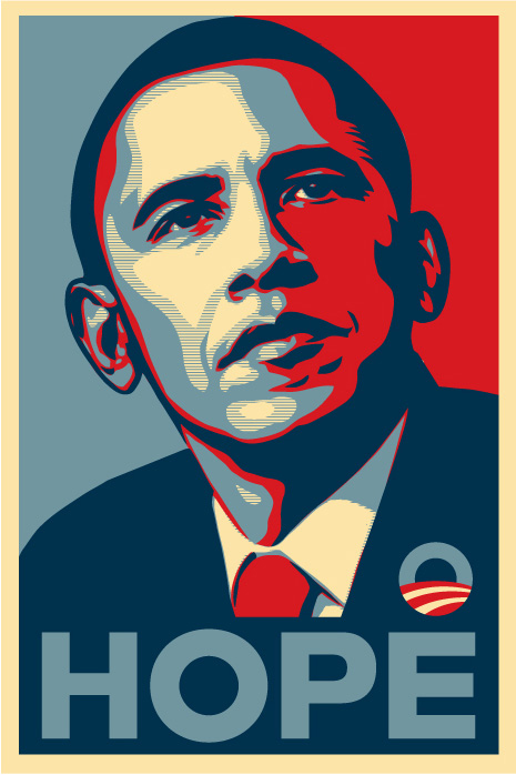 barack-is-hope.jpg