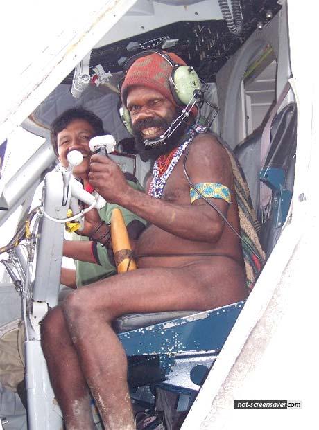budget-airline-pilot.jpg