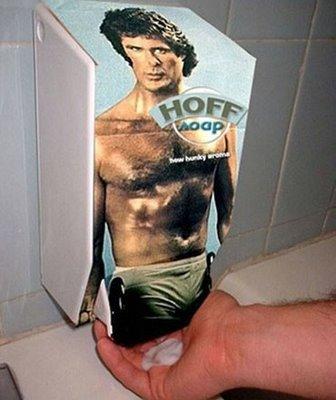 hoff-soap-dispenser.jpg