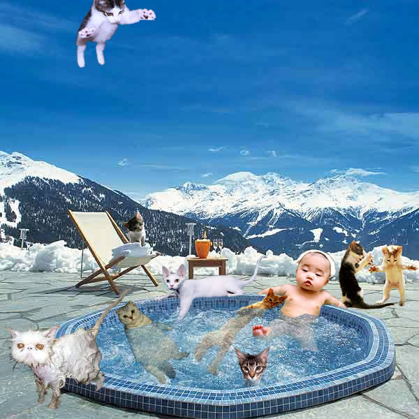 jacuzziparty.jpg