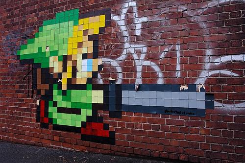 linkgraffiti.jpg