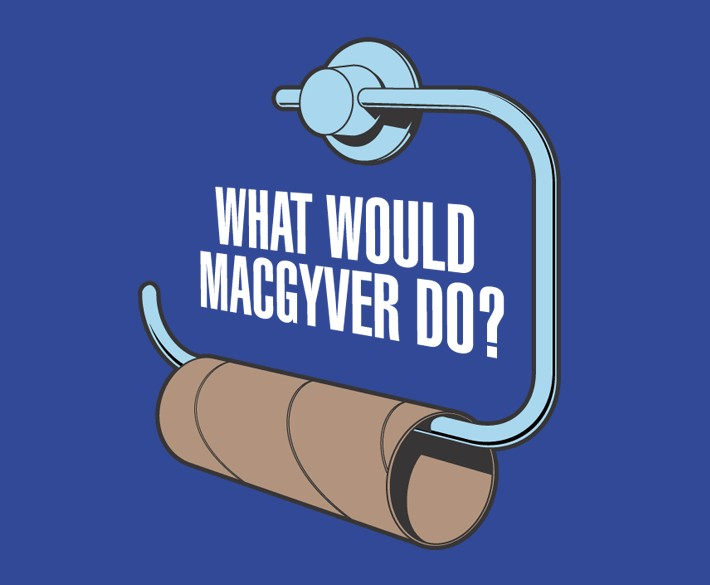 macgyveref2.jpg