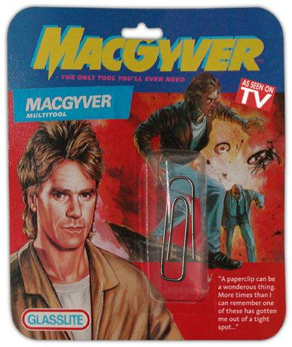 mcgyverpaperclip55d878c5gv.jpg