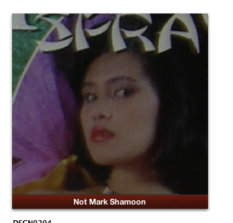 not-mark-iphoto