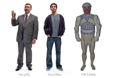 pcmaclinux-thumb.jpg
