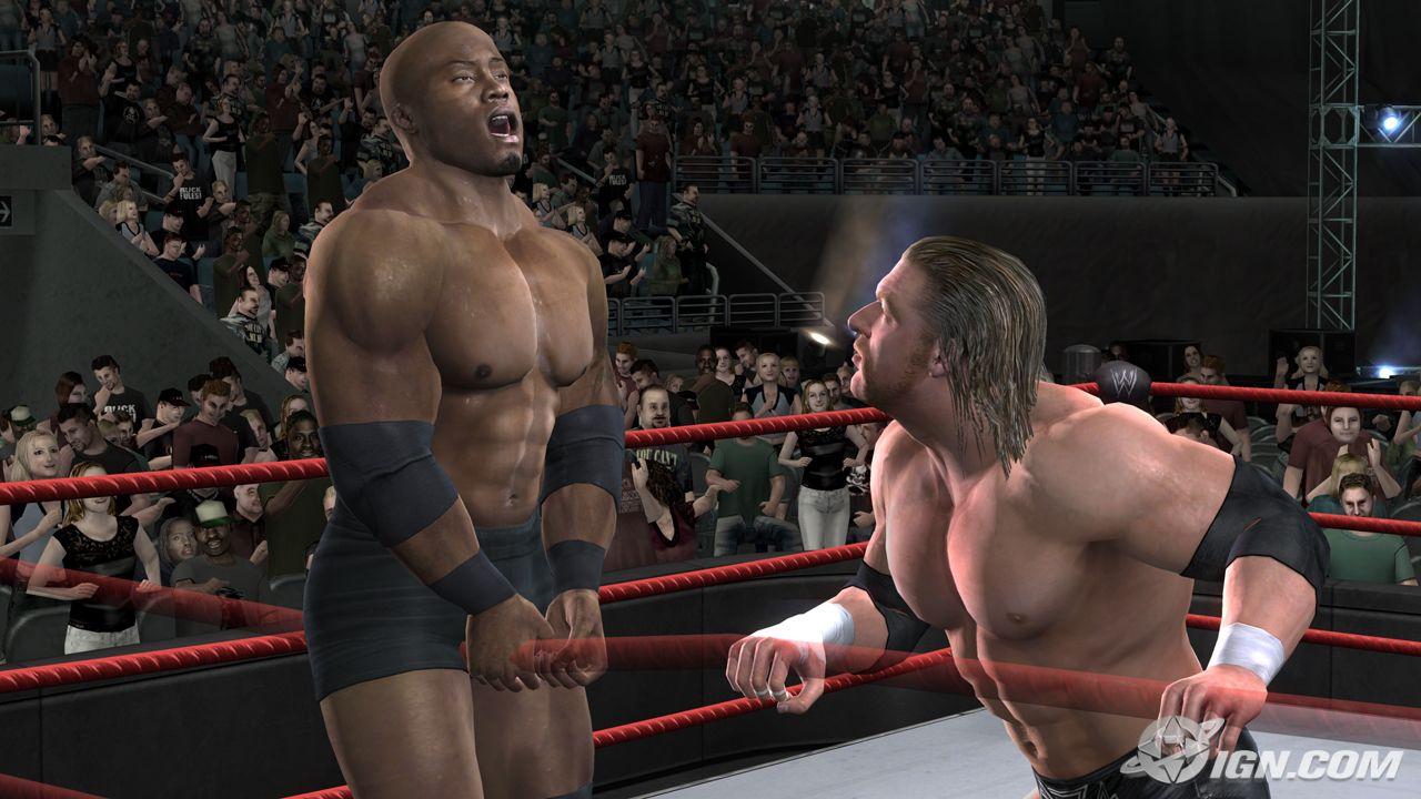 wwe-smackdown-vs-raw-2008-20070329034239442.jpg