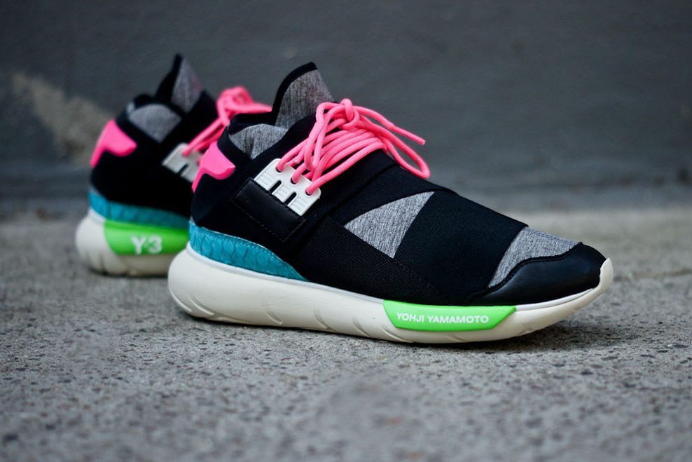 y-3-qasa-high-black-neon-1