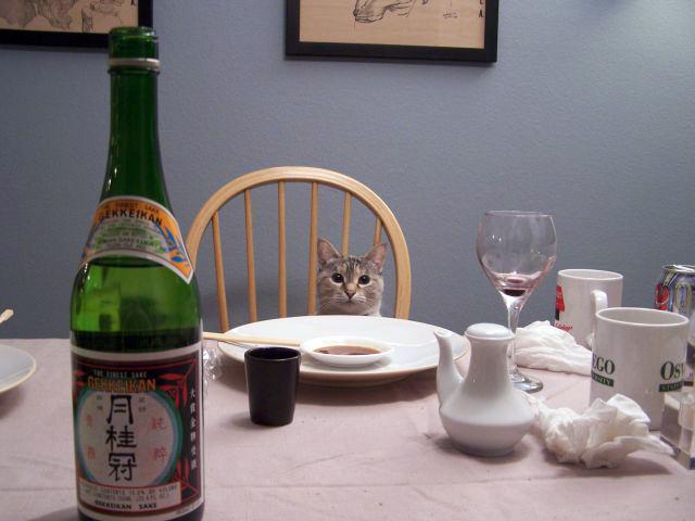 zoe_sushi.jpg